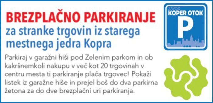 brezplacno-parkiranje-2